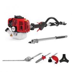 Petrol Multi-tools
