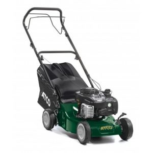 Atco mower for sale