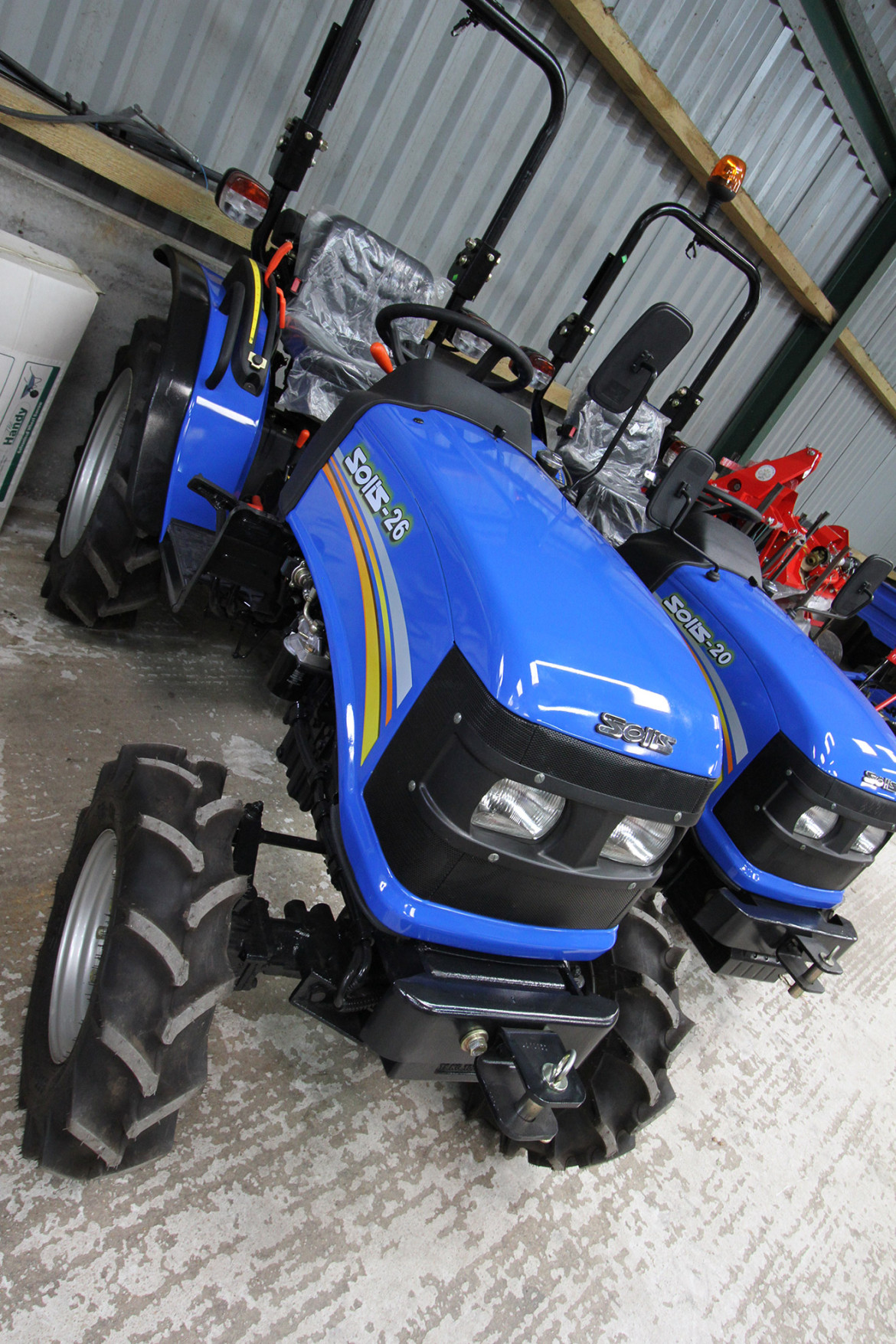about redblade mowers riding lawn mowers for sale. Black Bedroom Furniture Sets. Home Design Ideas