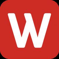 Winton Agri-Machinery