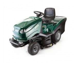 Ride on Lawnmowers in Wigan