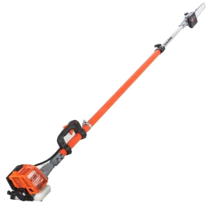 Long Reach Pole Pruner