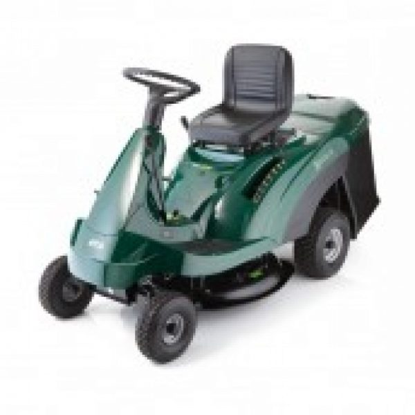 Ride on Lawn Mowers in Ormskirk