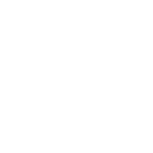 white gradient