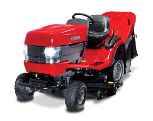 ride on lawn mowers in Standish